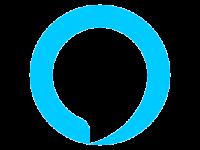 toppng.com-amazon-alexa-logo-vector-512x512
